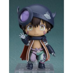 ND1053 Made in Abyss Reg Nendoroid