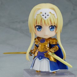 ND1105 SAO Alicization Alice...