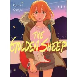 Golden Sheep V01