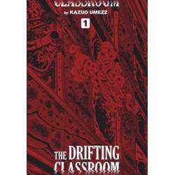 Drifting Classroom Perfect...