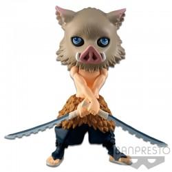 Demon Slayer QPP Inosuke...