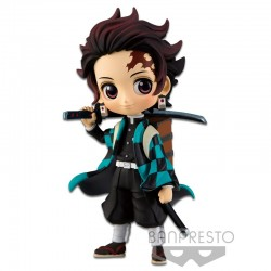 Demon Slayer QPP Tanjiro Kamado...