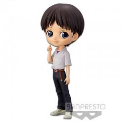 Evangelion QP Shinji Ikari Ver.B...