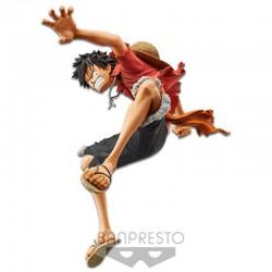 OP KoA Monkey D Luffy One Piece...