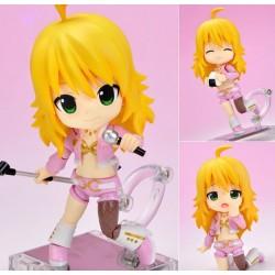 CP06 Idolmaster Miki Hoshii...