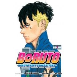 Boruto V07