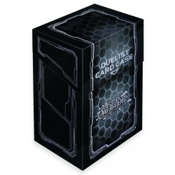 Yu-Gi-Oh! Dark Hex Deck Box