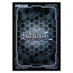 Yu-Gi-Oh! Dark Hex Deck Protectors