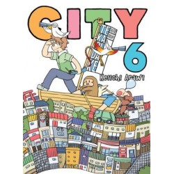 City V06