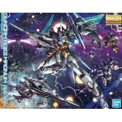 1/100 MG Gundam AGE II  Magnum...