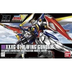 1/144 HG WING K162 Wing Gundam...
