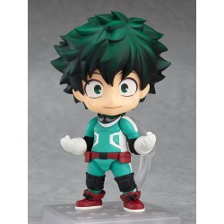 ND686 MHA Midoriya Izuku Hero's...