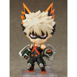 ND705 MHA Bakugo Katsuki Hero's...