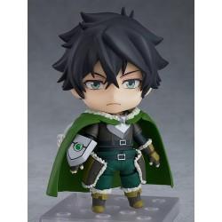 ND1113 ROTSH Shield Hero Nendoroid