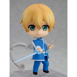 ND1126 SAO Alicization Eugeo...