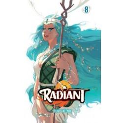 Radiant V08