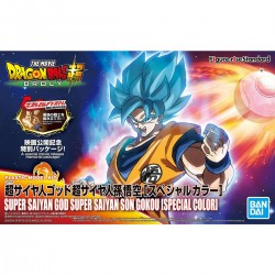 DBS FRS SSGSS Son Goku Special...