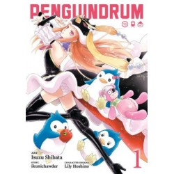 Penguindrum V01
