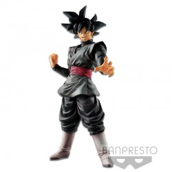 DBS LC Goku Black Dragon Ball...