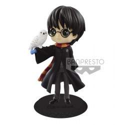 Harry Potter QP Harry Potter Q...