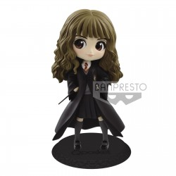 Harry Potter QP Hermione Granger...