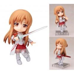CP17 Sword Art Online Asuna...