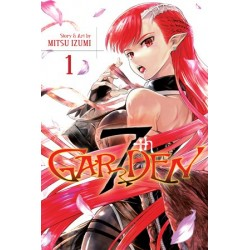 7th Garden V01