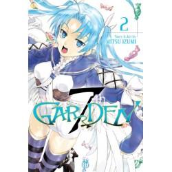 7th Garden V02