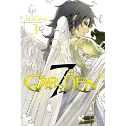 7th Garden V03
