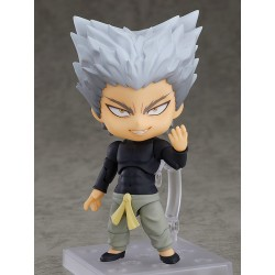 ND1159 One-Punch Man Garou Super...