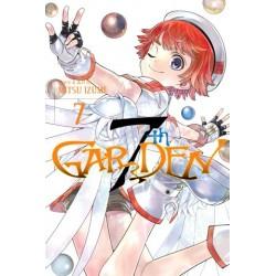 7th Garden V07