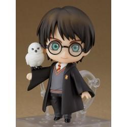 ND999 Harry Potter Nendoroid