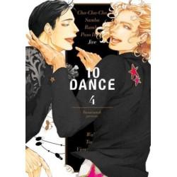 10 Dance V04
