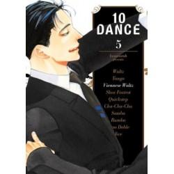 10 Dance V05