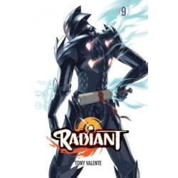 Radiant V09