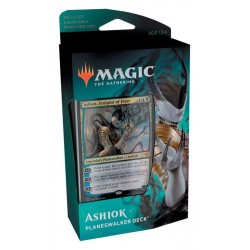 MTG Theros Beyond Death Ashiok...