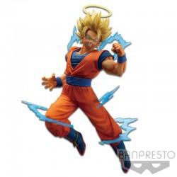 DBZ DBC SS2 Son Goku Dokkan...