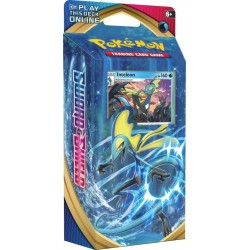 Pokemon Inteleon Sword & Shield...