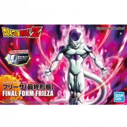 DBZ FRS Final Form Frieza Freeza...