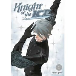 Knight of the Ice V01