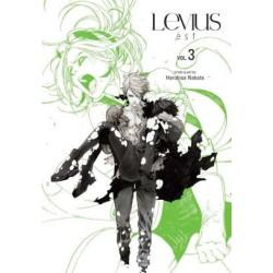 Levius/Est V03