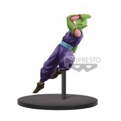 DBS Piccolo Figure