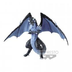 TTIGRAAS Veldora Tempest Figure