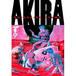 Akira V01