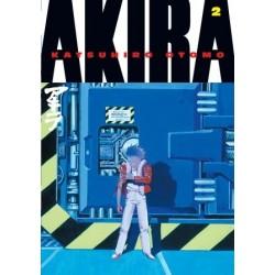 Akira V02