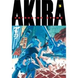 Akira V03