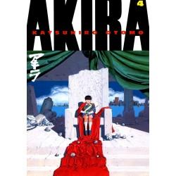 Akira V04