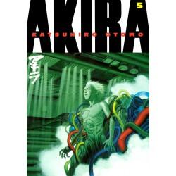 Akira V05