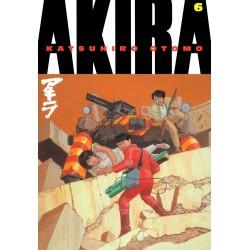 Akira V06