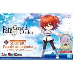 PR K04 F/GO MASTER/Female...